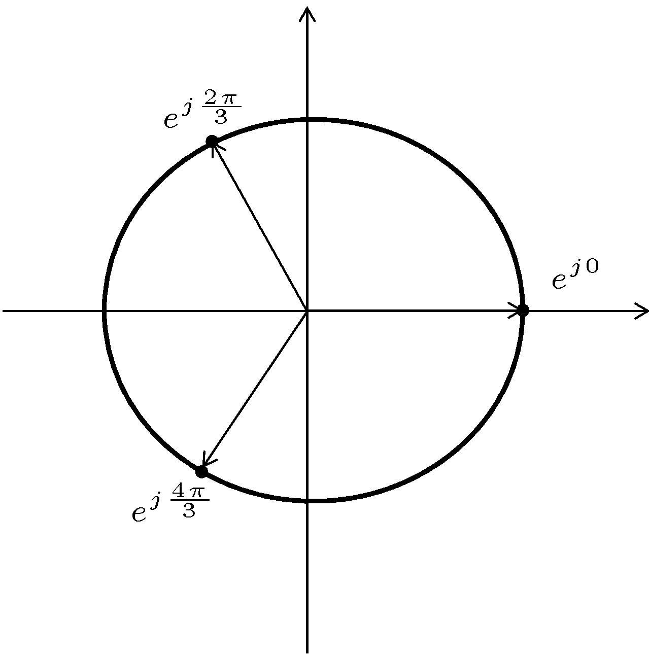 ch0.2.3.jpg