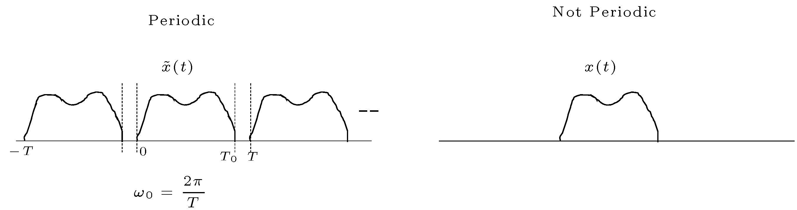 ch3.2.1.jpg