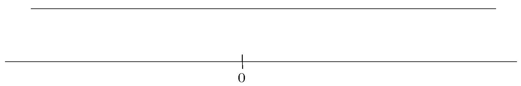 ch3.2.6.jpg