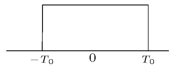 ch3.3.2.jpg