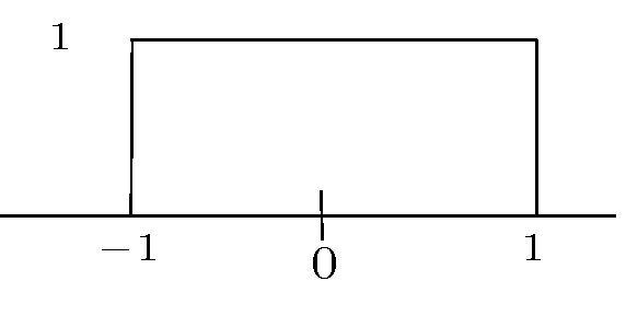 ch3.5.2.jpg
