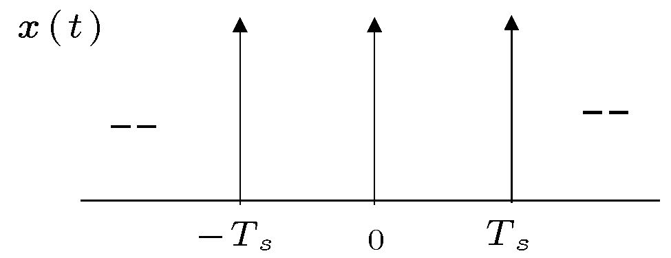 ch3.6.3.jpg