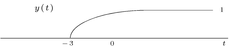 ch2.6.3.jpg
