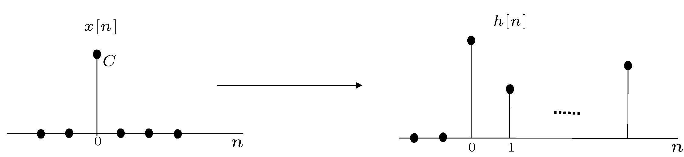 ch2.7.3.jpg