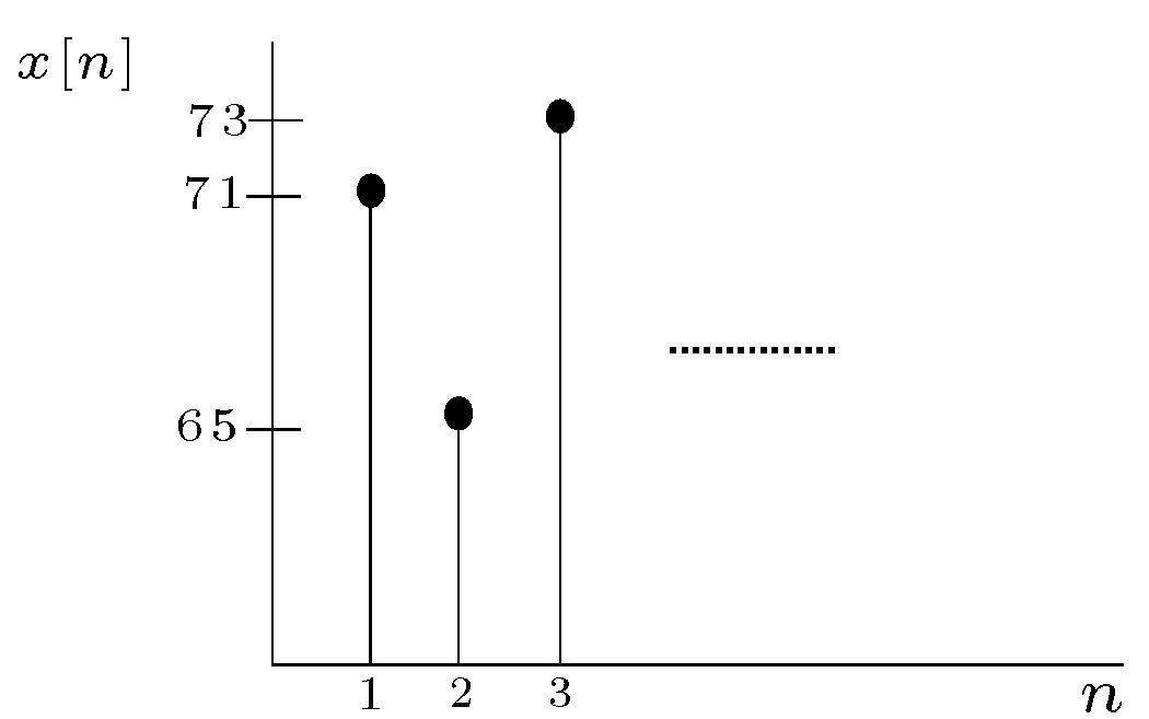 ch1.1.1.1(2).jpg