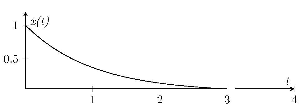 ch1.1.1.1(5).jpg