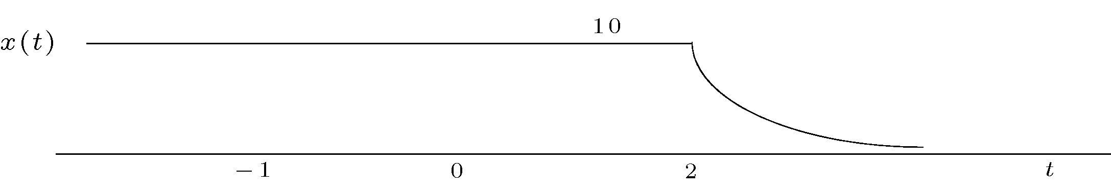 ch1.1.1.2.jpg