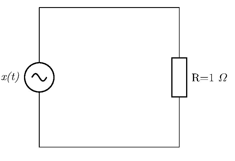 ch1.1.2.1(1).jpg
