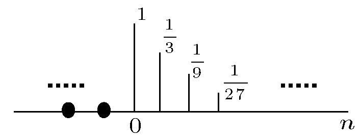 ch1.1.2.7.jpg